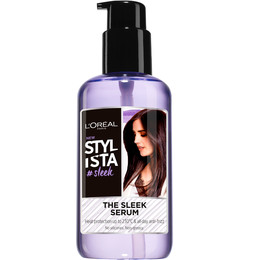 L'Oréal Paris Stylista The Sleek Serum 200 ml
