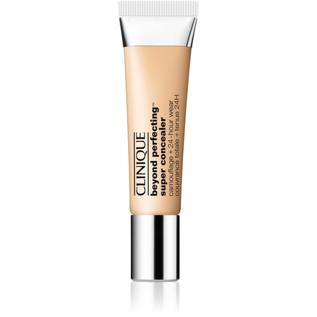 Clinique Beyond Perfecting Concealer 04 Very Fair