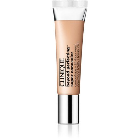 Clinique Beyond Perfecting Super Concealer Camouflage + 24H 10 Moderately Fair