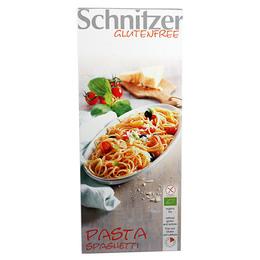 Spaghetti glutenfri Ø 250 g