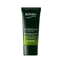 Biotherm Wonder Mud Mask 30 ml
