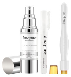 âme pure CIT Pen Kit