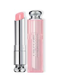Dior Addict Lipglow 001