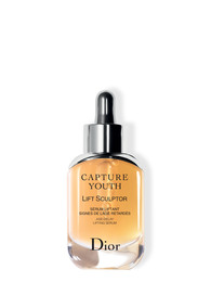 DIOR CAPTURE YOUTH LIFT SCULPTORAGE-DELAY LIFTING SERUM 30 ML 30 ML