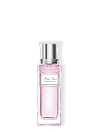 MISS DIOR BLOOMING BOUQUET ROLLER-PEARL 20ML 20 ML