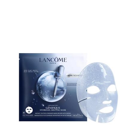 Lancôme Génifique Hydro Mask 1 sheet