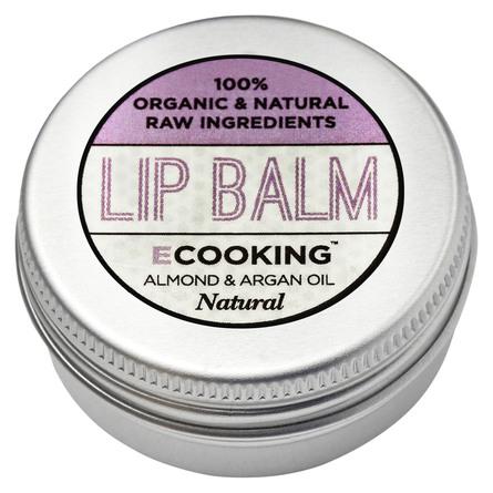 Ecooking Lip Balm Neutral
