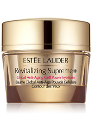 Estée Lauder Revitalizing Supreme + Global Ant-Aging Cell Power 15 ml