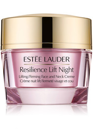 Estée Lauder Resilience Lift Night Lifting/Firming Face&Neck 50 ml