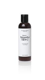 Juhldal Balsam Kur No 2, 200 ml