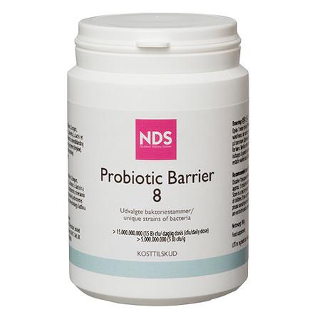 NDS Probiotic Barrier 100 g