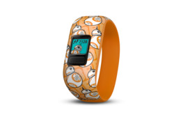 Garmin Vivofit JR 2 BB-8