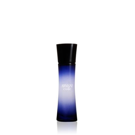 Giorgio Armani Armani Code Donna Eau de Parfum 30 ml