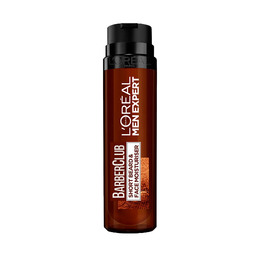 L'Oréal Paris Men Exp. Barber Club Beard & Face Moisturiser 50ml