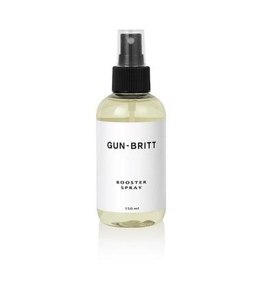 Gun-Britt Booster Spray 150 ml