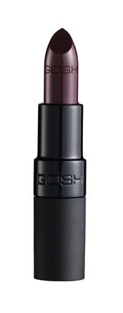 Gosh Copenhagen Velvet Touch Lipstick 171 Twilight