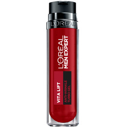 L'Oréal Paris Men Exp. Vitalift Day Gel 50 ml