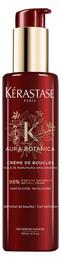 KÉRASTASE Aura Botanica Creme de Boucles 150 ml
