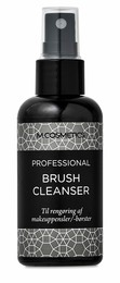 M.COSMETICS Professional Brush Cleanser 75 ml