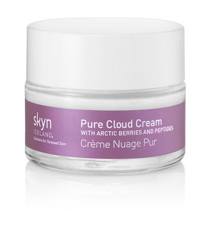 SKYN Iceland Pure Cloud Cream 50 Ml