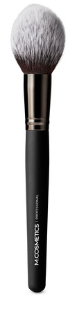 M.COSMETICS Professional Blush Brush No. 101