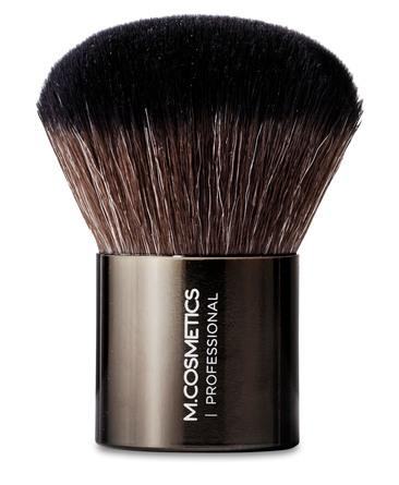 M.COSMETICS Professional Kabuki Brush No. 104
