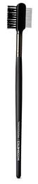 M.COSMETICS Professional Lash & Brow Tool No. 116