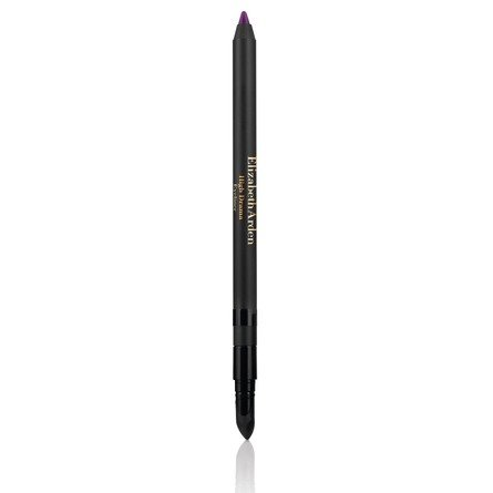 Elizabeth Arden 24 Hour High Drama Eye Liner Purple Passion, 1,2 Ml