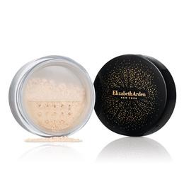Elizabeth Arden High Performance Blurring Loose Powder Translucent, 17,5 G
