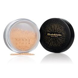 Elizabeth Arden High Performance Blurring Loose Powder Medium, 17,5 G