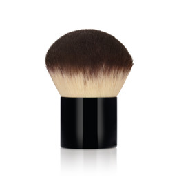 Elizabeth Arden Loose Powder Brush