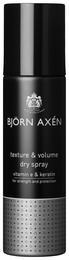 Björn Axén Texture & Volume Dry Spray 200 ml 200 ml