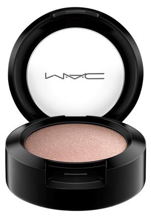 mac makeup tilbud