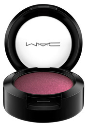 MAC Pro Palette Eye Shadow Cranberry Cranberry