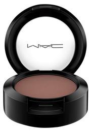 MAC Pro Palette Eye Shadow Corduroy Corduroy