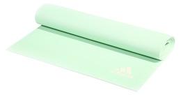 Adidas træningsudstyr 4 mm Yoga Mat - Frozen Green