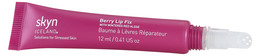 SKYN Iceland Berry Lip Fix 12 Ml