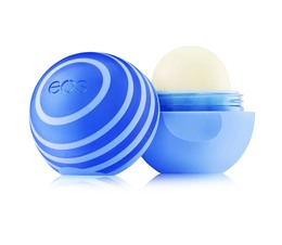 EOS Active Cooling ChamomileLæbepomade 7 g
