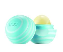 EOS Visibly Soft Vanilla Mint Læbepomade 7 g