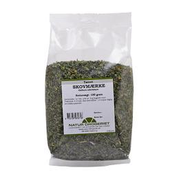 Skovmærke u. stilk (1) 100 g