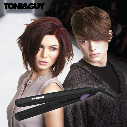 TONI&GUY Glattejern Precision  20 mm