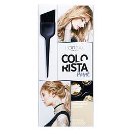 L'Oréal Paris Colorista Hairpaint 2 Beige 1 stk.