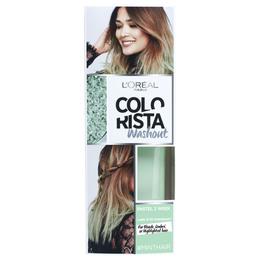 Colorista Wash Out 8 Mint 80 ml