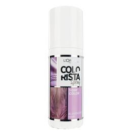 Colorista Spray 5 Lavender 75 ml