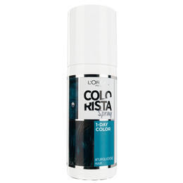 L'Oréal Colorista Spray 7 Turquoise 75 ml