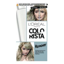 L'Oréal Colorista Remover 250 ml