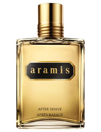 Aramis Aftershave 120 Ml