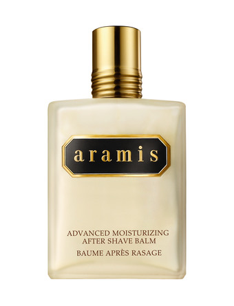 Aramis Aftershave Balm 120 Ml