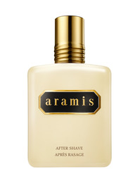Aramis Aftershave 200 ml