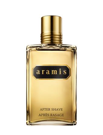 Aramis Aftershave 60 Ml